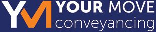 Your Move Conveyancing Logo